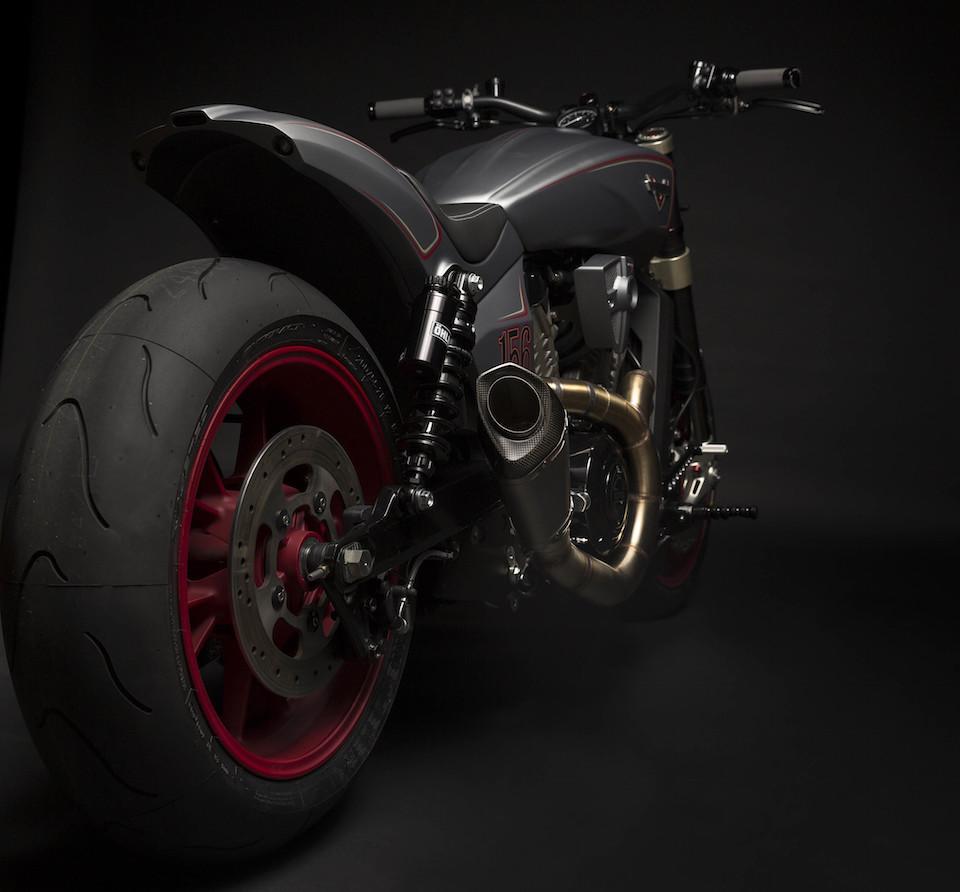 Victory Motorcycles Ignition phien ban Cruiser Concept sieu ngau tai EICMA 2015 - 23