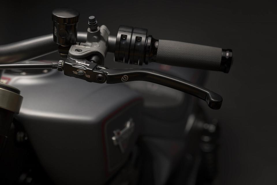Victory Motorcycles Ignition phien ban Cruiser Concept sieu ngau tai EICMA 2015 - 24