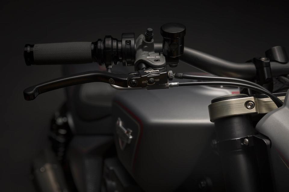Victory Motorcycles Ignition phien ban Cruiser Concept sieu ngau tai EICMA 2015 - 25