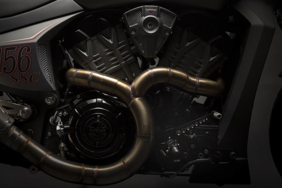 Victory Motorcycles Ignition phien ban Cruiser Concept sieu ngau tai EICMA 2015 - 27