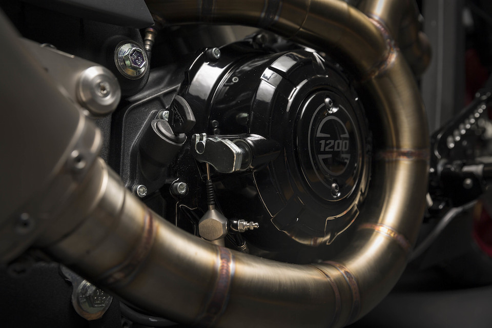 Victory Motorcycles Ignition phien ban Cruiser Concept sieu ngau tai EICMA 2015 - 33