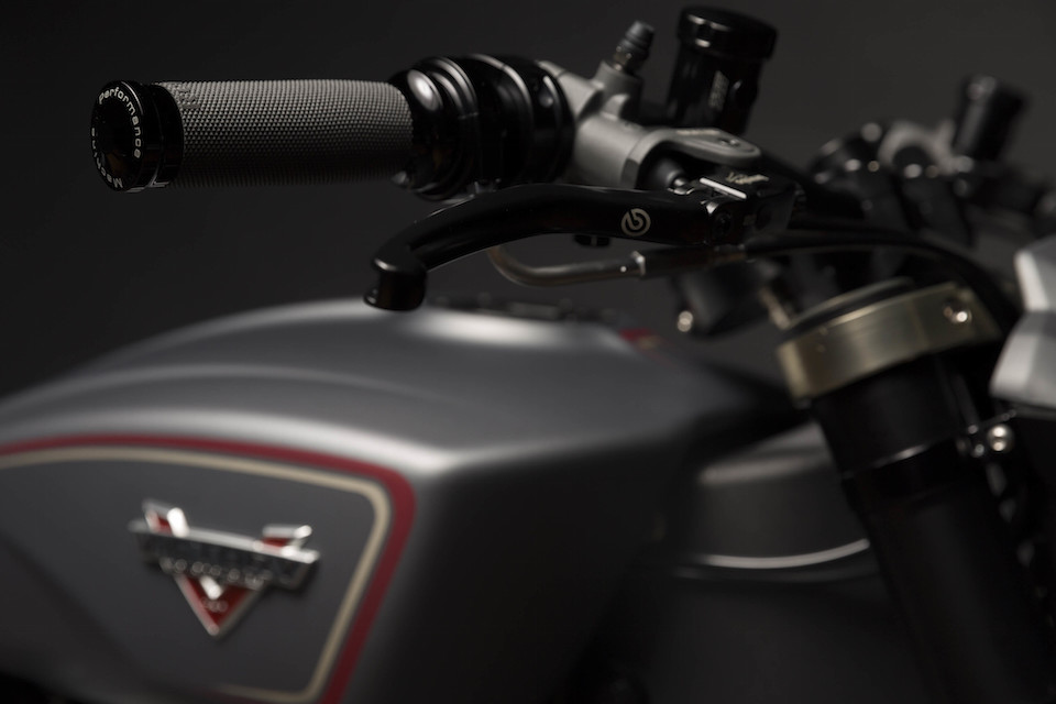Victory Motorcycles Ignition phien ban Cruiser Concept sieu ngau tai EICMA 2015 - 35