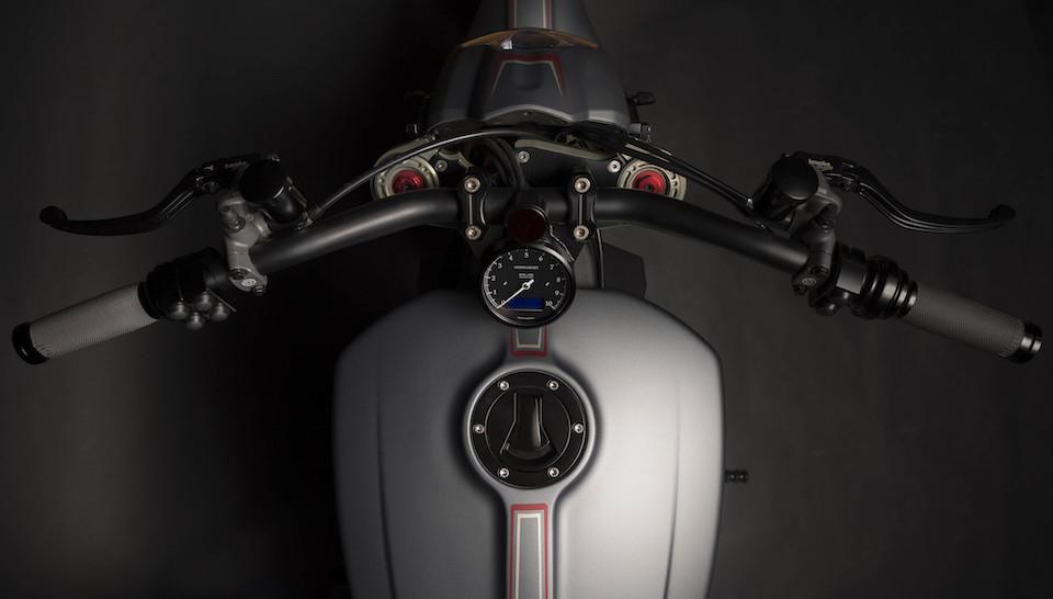 Victory Motorcycles Ignition phien ban Cruiser Concept sieu ngau tai EICMA 2015 - 36