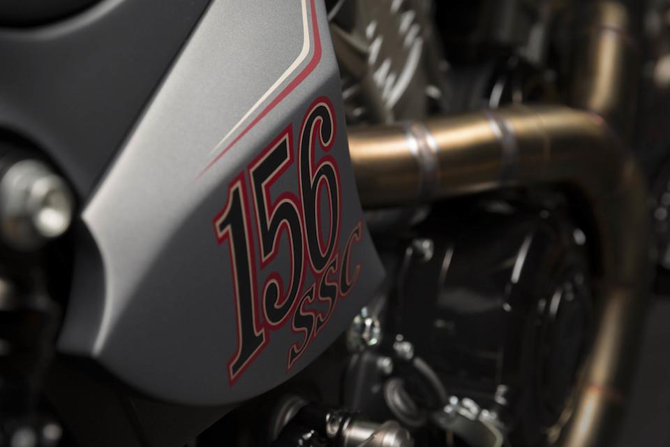 Victory Motorcycles Ignition phien ban Cruiser Concept sieu ngau tai EICMA 2015 - 39