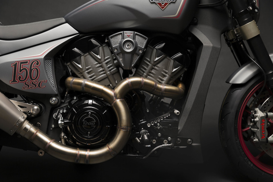 Victory Motorcycles Ignition phien ban Cruiser Concept sieu ngau tai EICMA 2015 - 40