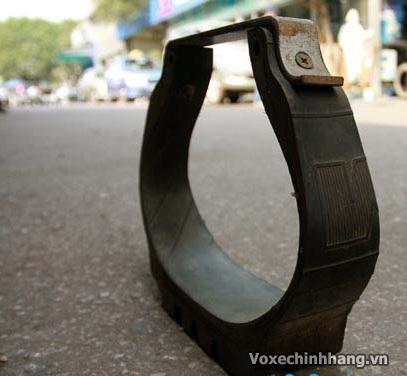 Vo xe may khong ruot co thuc su tot hon vo co ruot - 2