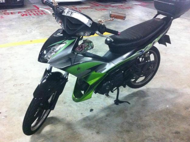 X1r Mien Bien GioiUoc Mo Sap Hoan Thien Chau Doc AG - 5