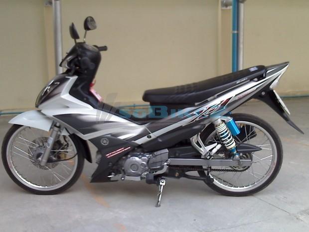X1r Mien Bien GioiUoc Mo Sap Hoan Thien Chau Doc AG - 4