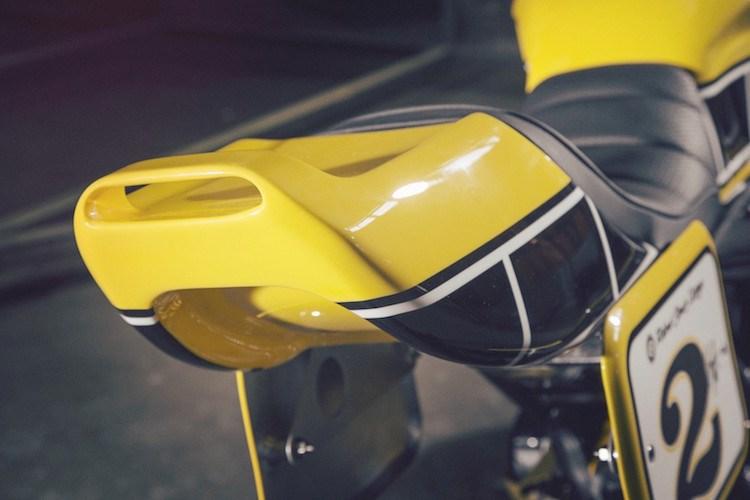 Yamaha MT09 do theo phong cach hoai co tu hang do Roland Sands - 5