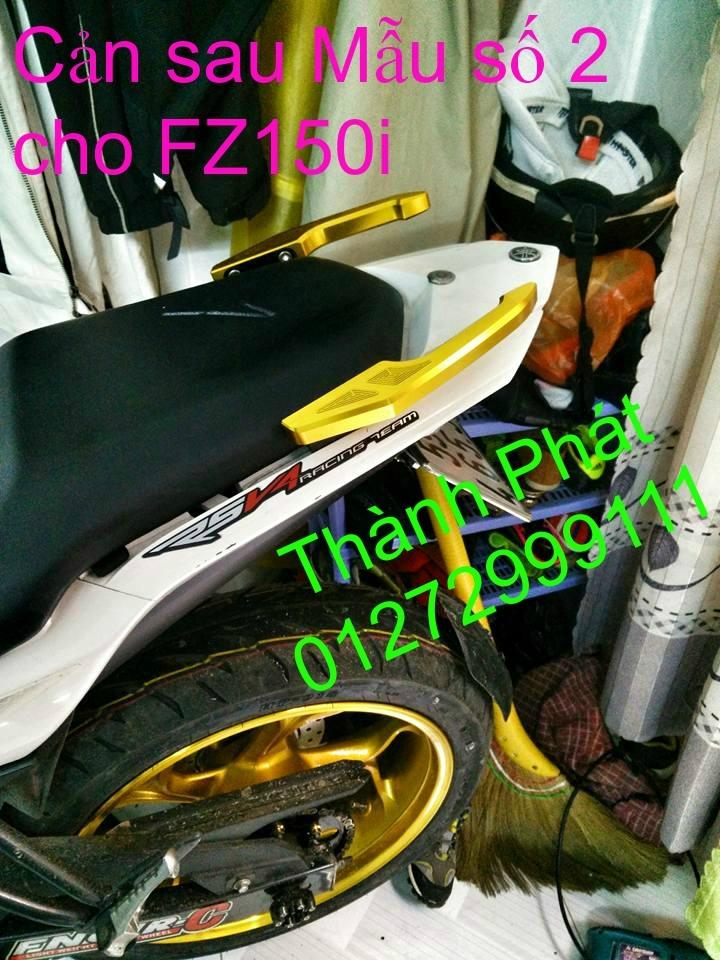Do choi cho FZ150i tu A Z Gia tot Up 4112014 - 32