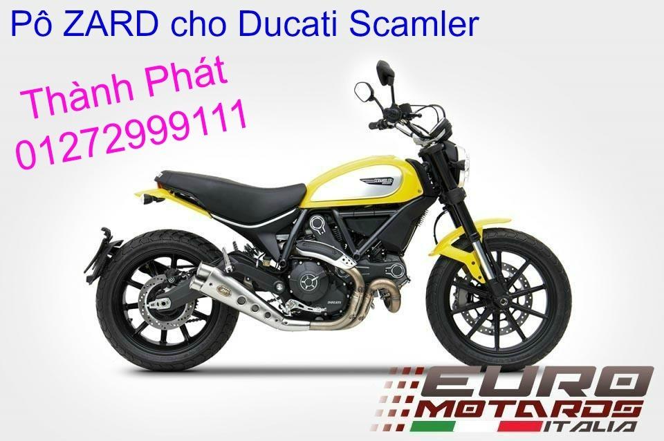 Do choi Ducati 795 796 821 899 1199 Hyperstrada motard ScamlerGia tot Up 29102015 - 8
