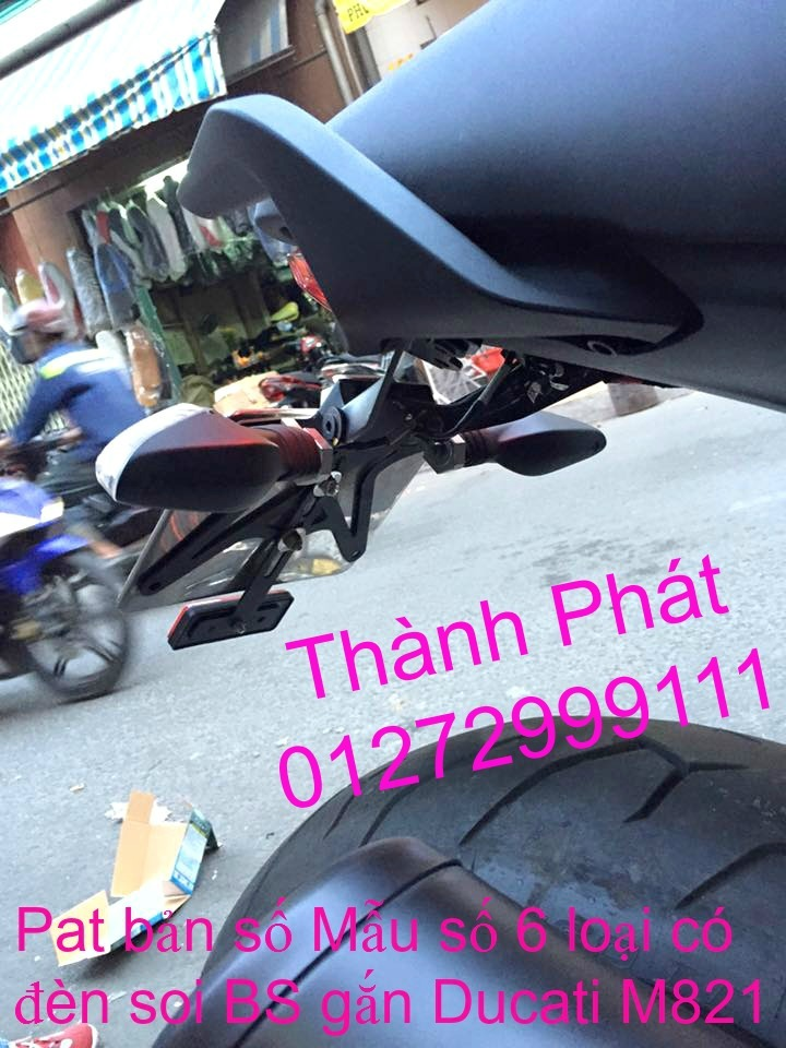 Do choi Ducati 795 796 821 899 1199 Hyperstrada motard ScamlerGia tot Up 29102015 - 15
