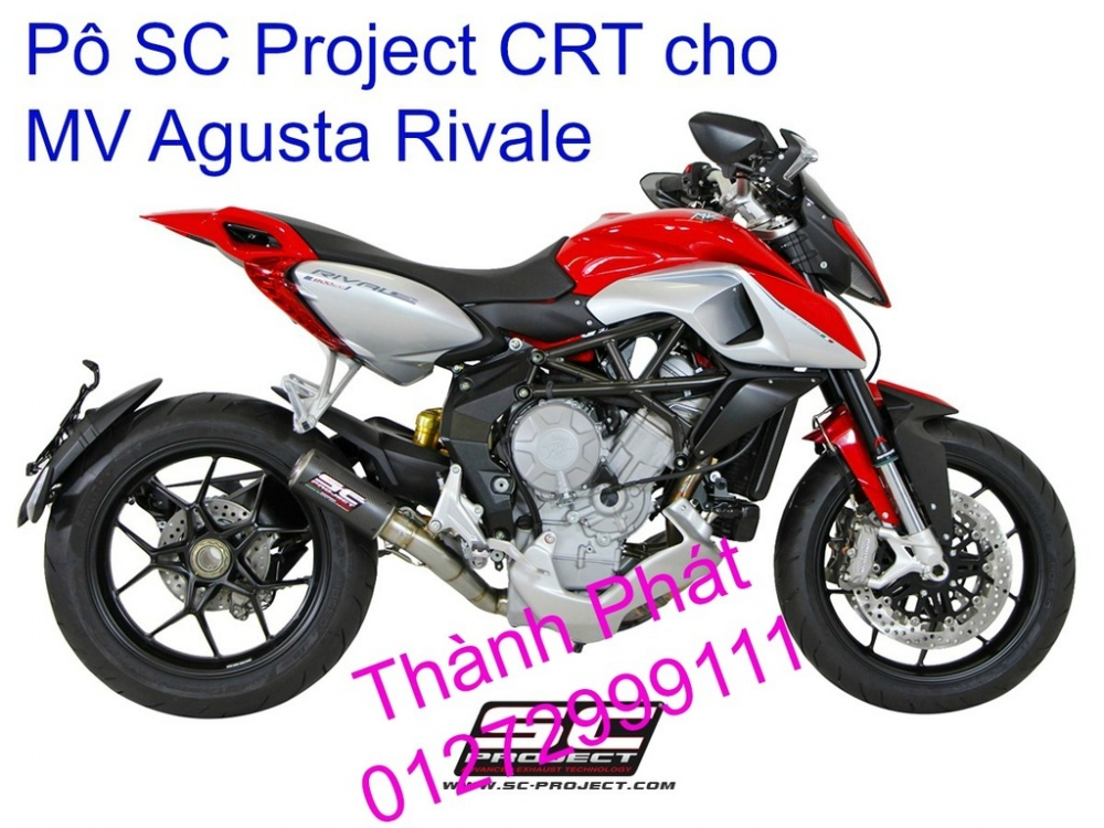 Po SC PROJECT made in ITALY Gia tot nhat hang co san Up 612014 - 14