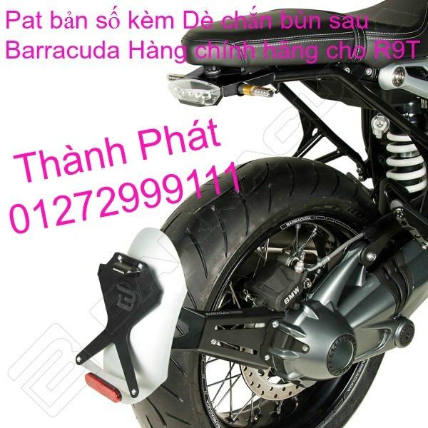 Do choi BMW R9T Gia tot Up 2262015 - 10