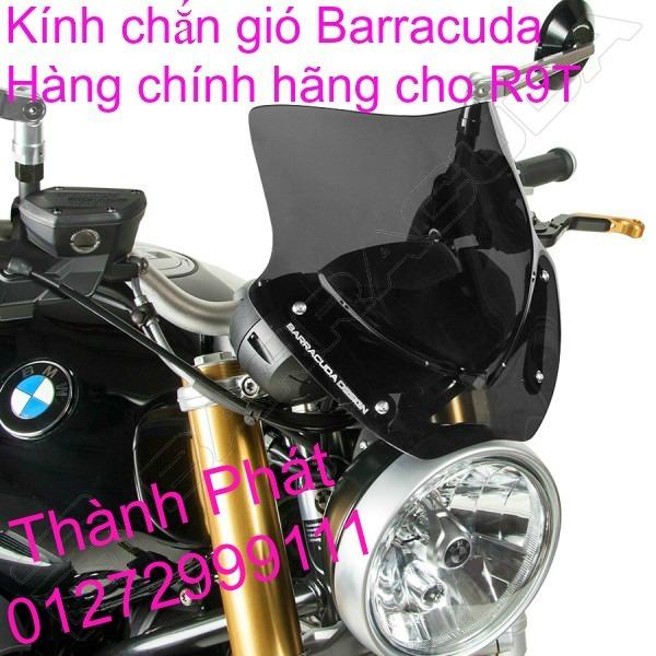 Do choi BMW R9T Gia tot Up 2262015 - 12