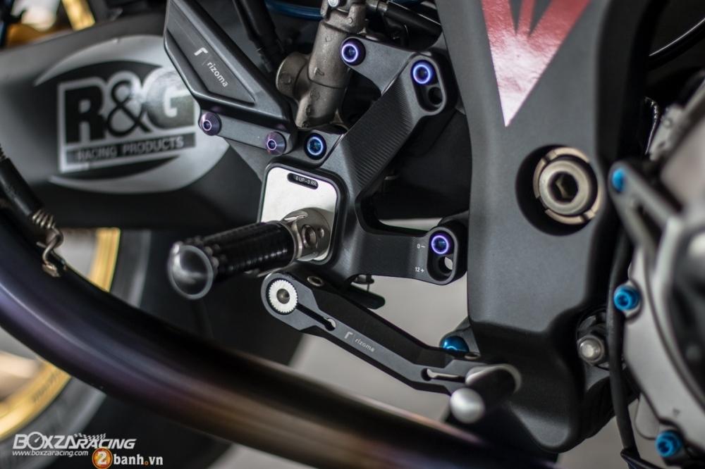 Kawasaki Z1000 2015 tuyet dep voi ban do dinh nhat hien nay - 18