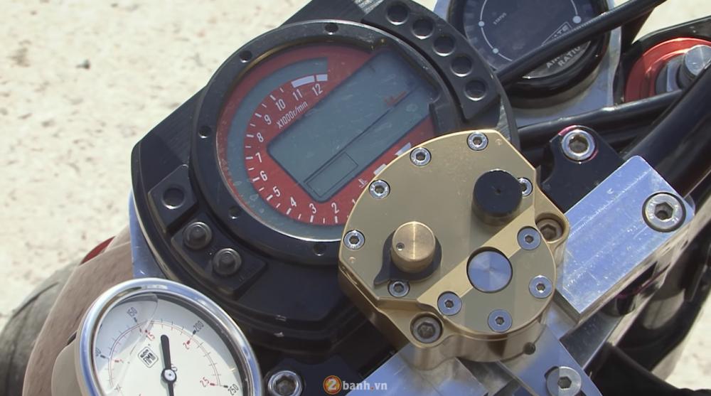Kawasaki Z1000 ban do Turbo StreetFighter cuc gau - 8
