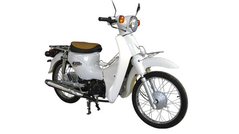 Nhung mau xe may 50 phan khoi danh cho hoc sinh pho thong - 2