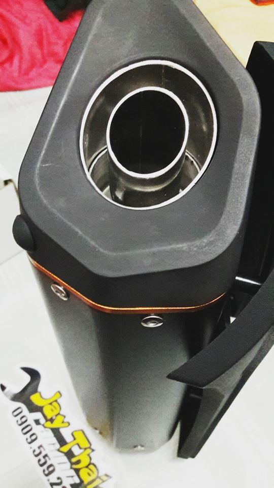 Po R9 made in MALAYSIA - 6