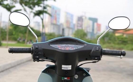 phu tung xe may online gia ca phai chang co bao hanh cho ae su dung - 45