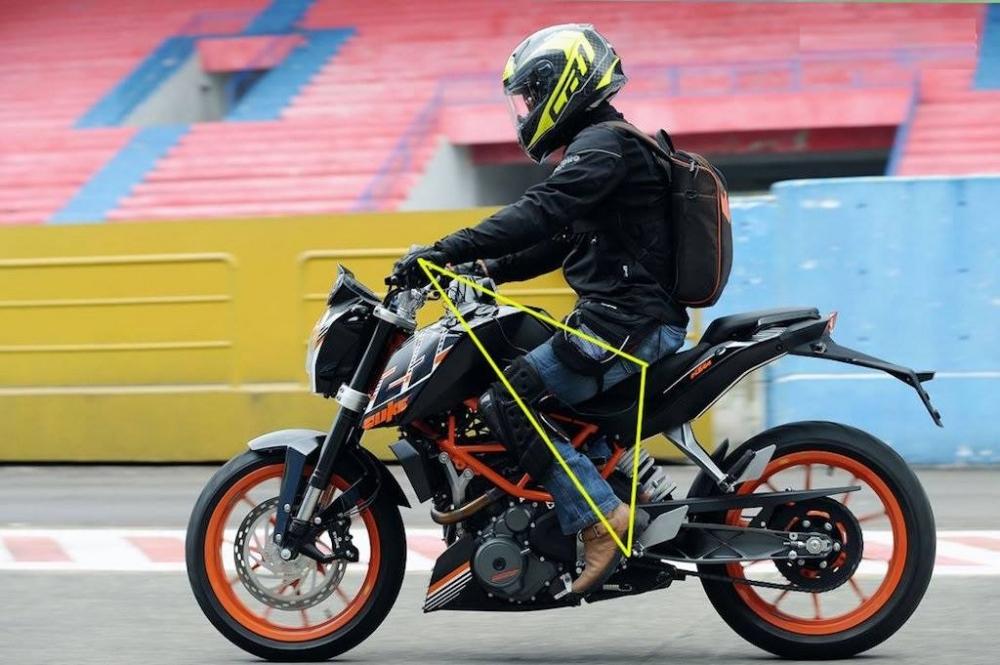 KTM Ha Noi KTM va Nhung dieu can biet