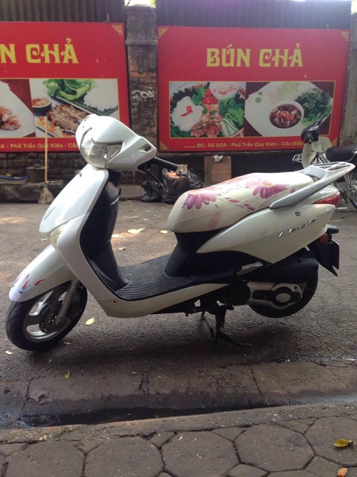 Ban lead lien doanh han quoc - 3