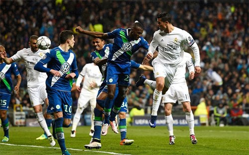 Ban mo ty so som cua Ronaldo giup Real giai toa ap luc - 2