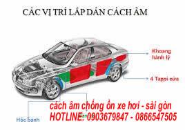 cachamotochinhhang3Mgiare0903679847 - 3