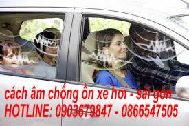 cachamotochinhhang3Mgiare0903679847 - 4