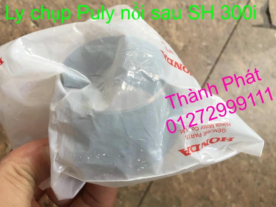Chuyen phu tung zin Do choi xe SH 300i 2008 SH300i 2013 Freeway 250 nut tat may SH 300i Bao t - 39