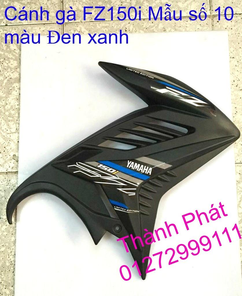 Chan bun sau che cho Z1000 2014 2012 Z800 CB1000 Hyperstrada motard M795 KTM Duke 125 200 B - 4