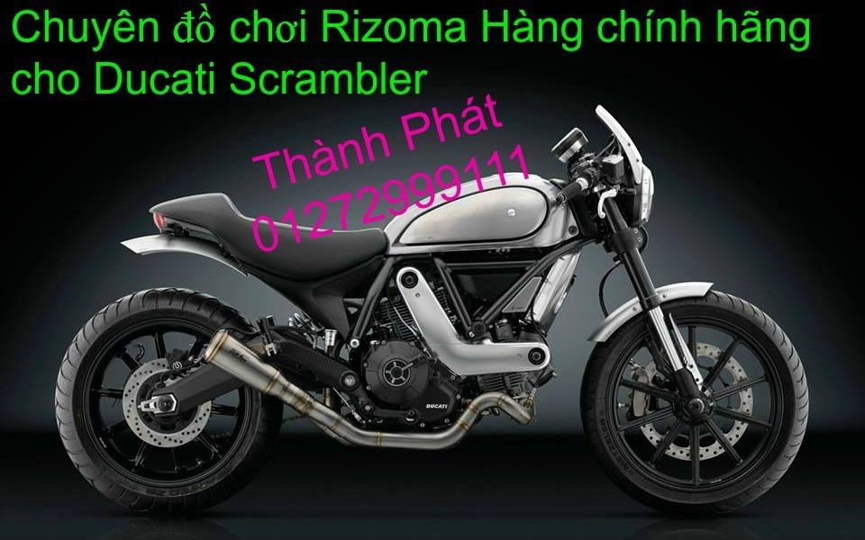 Do choi RIZOMA chinh hang made in ITALY Bao tay Gu Kieng Bihh dau Nap nhot do choi Rizoma cho - 2