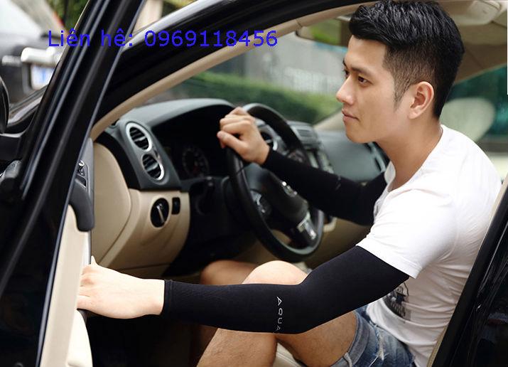 Gang tay di xe may xe dap - 2