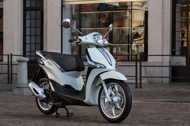 Huong Dan Mua Tra Gop Xe Liberty ABSTra gop xe Piaggio Medley _ Toan Quoc - 3