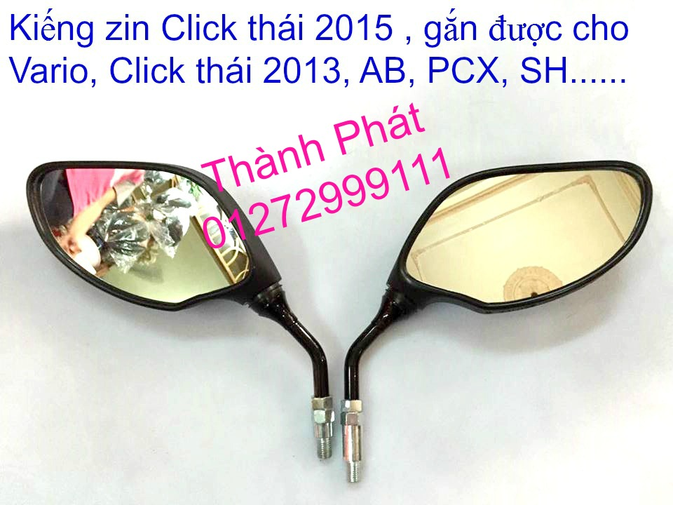 Kieng Thai RIZOMA 744 851 TOMOK CLASS Radial Nake ELisse iphone DNA Kieng gu CRG - 2