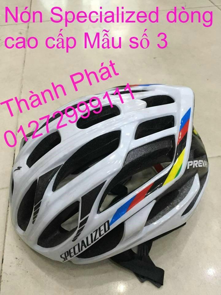 Non Bao Hiem Giro Moon Specialized Cuc Dep Va Chat Luong Hang Taiwan Up 2742016 - 14
