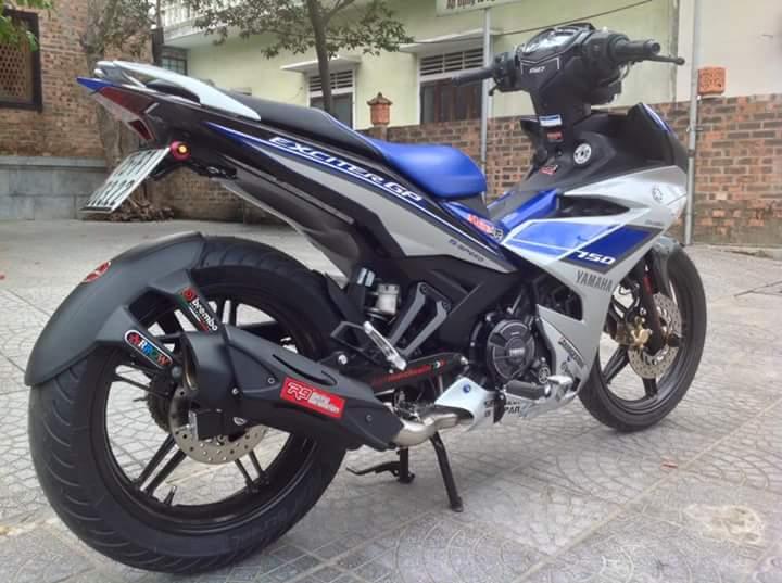 PO R9 made in MALAYSIA - 4