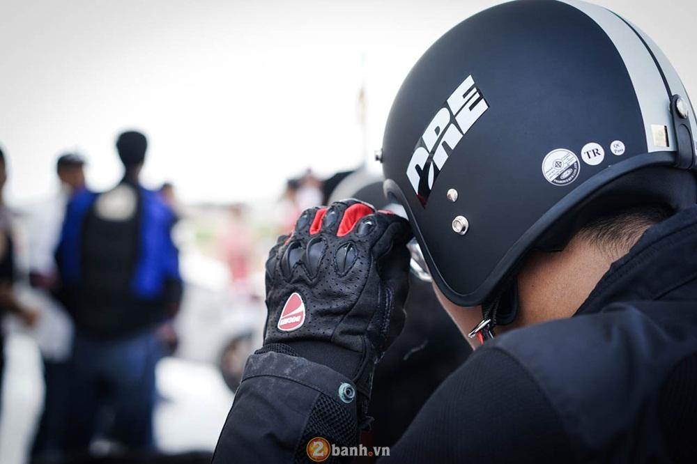 Trai nghiem va nang cao ky nang chay PKL cung Ducati Viet Nam - 25