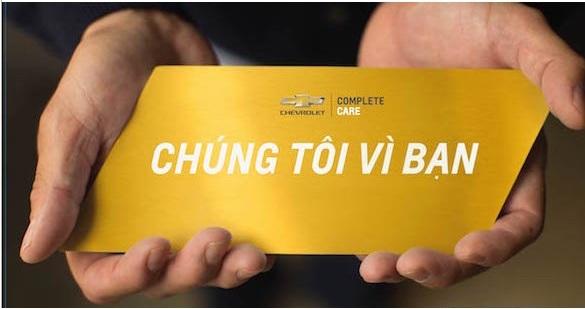 Xe dap tra gop gia re cuc soc tai Ha Noi Cam ket hang chinh hang Bao hanh 3 nam - 2