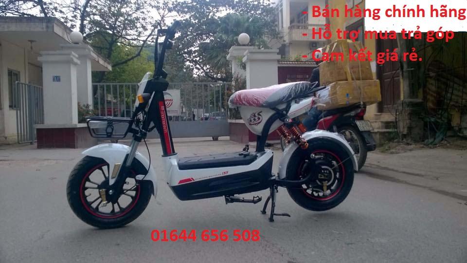 Nijia phanh dia nhap khau gia tot Bao hanh 3 nam Co ho tro tra gop - 9