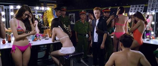 Xem het phim Vong eo 56 van khong the hieu muc dich va thong diep cua no - 2