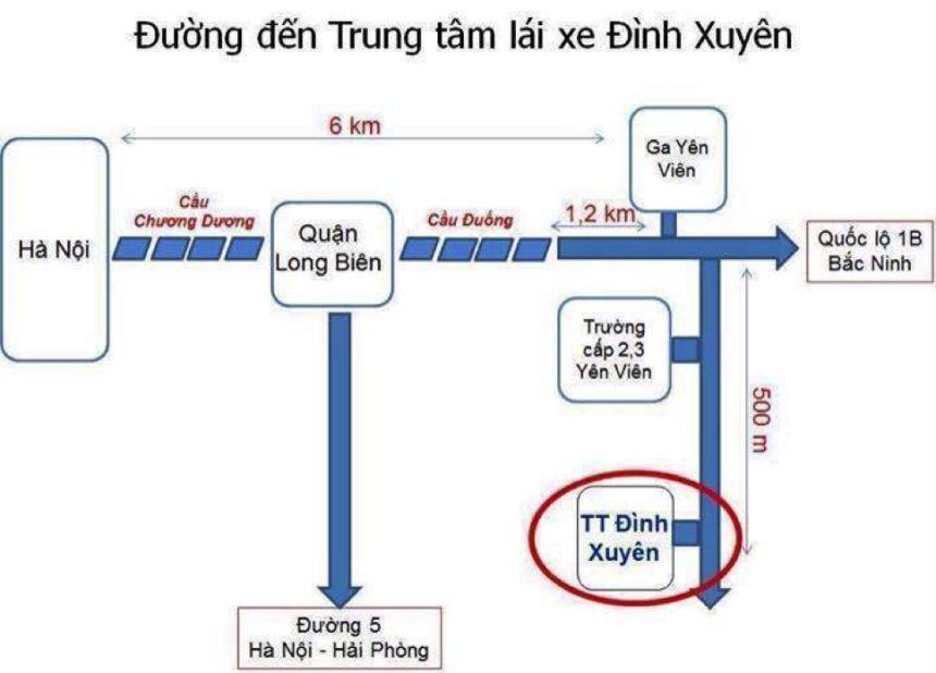 Yamha mo chuong trinh huong dan lai Yamaha R3 - 2