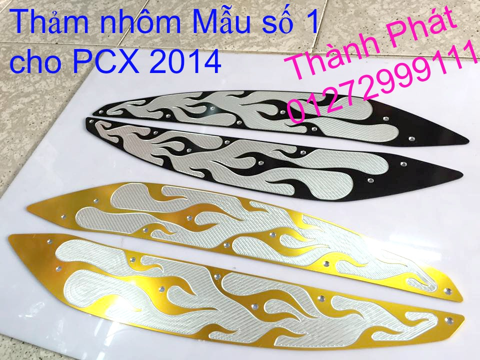 So gay gac chan sau cho Ex150 Ex2011 MSX125 FZ150i Raider KTM DukeUp 1192015 - 16