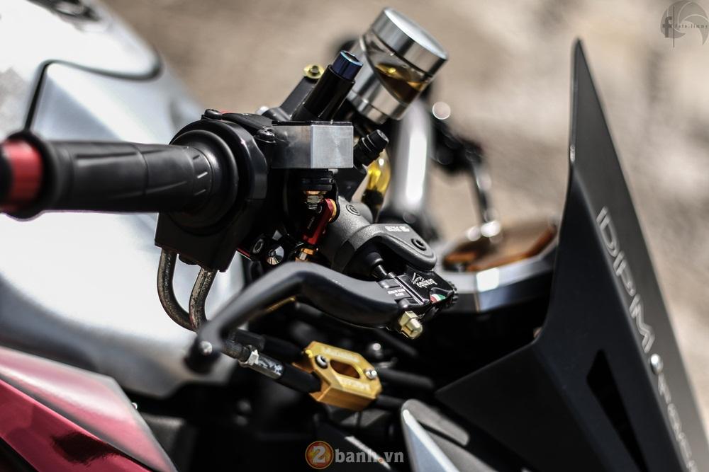 Kawasaki Z1000 ham ho day chat linh trong ban do Army - 4