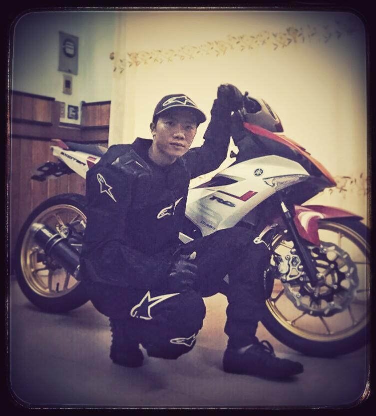 Ex 150 don nhe vung bien Nha Trang - 5