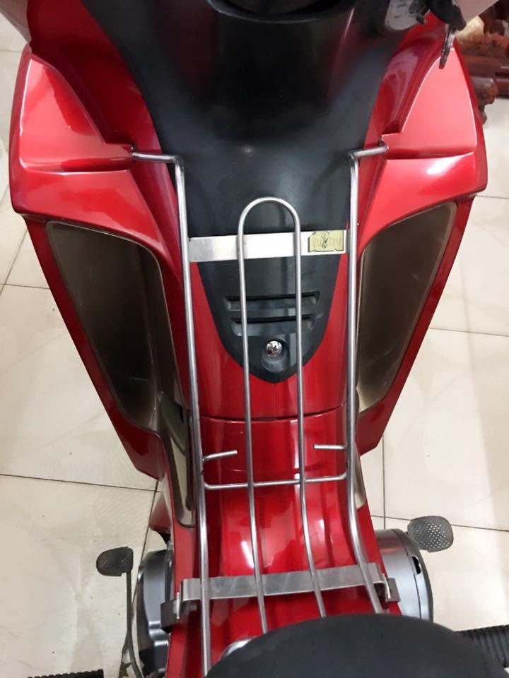 Honda future X 125fi do den 2k11 bstp ngay chu - 2