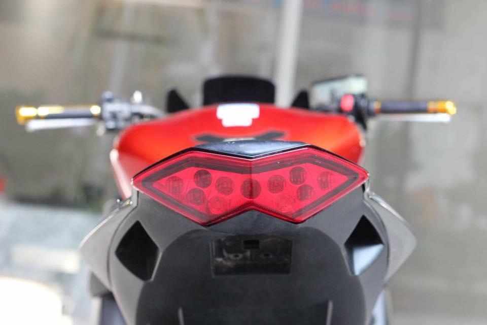 z1000 2012 cam den nhieu do choigia 265tr fix manh cho ACE nhanh gon le khong lang tang - 6