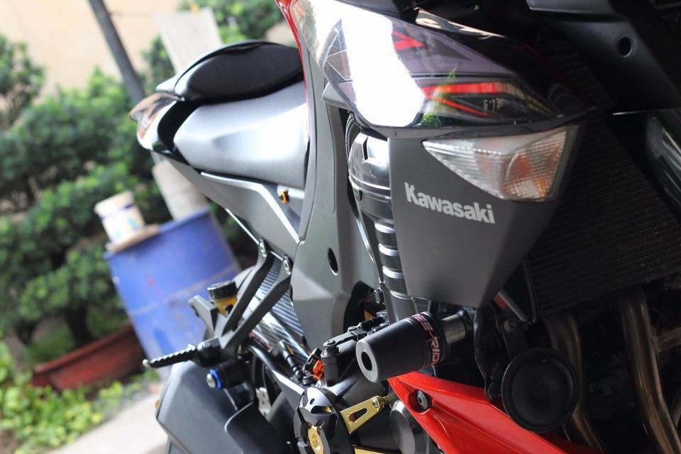 z1000 2012 cam den nhieu do choigia 265tr fix manh cho ACE nhanh gon le khong lang tang - 7