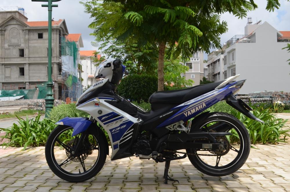 Exciter135GP 2014 Nguyen ban - 7