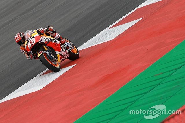 Ket qua phan hang MotoGP Andrea Iannone co pole dau tien - 4